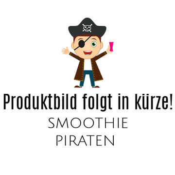 Sellerie Smoothie mit Avocado,Ingwer, Pinienkerne und Minze
