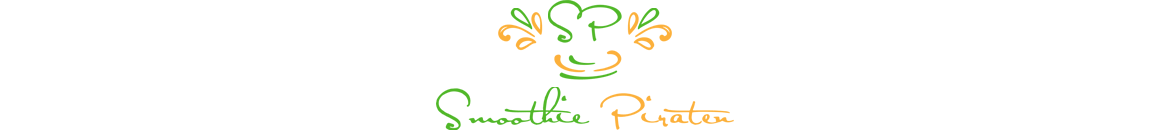 Smoothie Piraten Banner